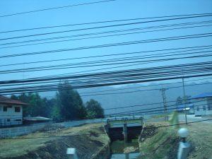 Thailande avril 2014 087