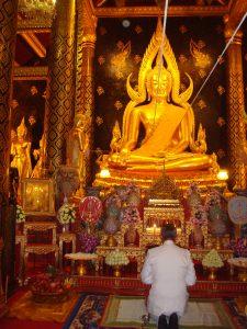 Thailande avril 2014 230