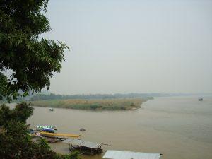 Thailande avril 2014 373