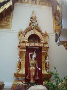 Thailande avril 2014 429