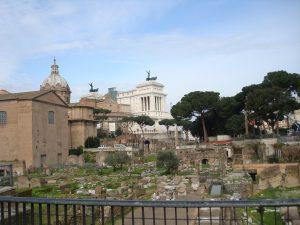 ROME 10 au14 mars 2014 013