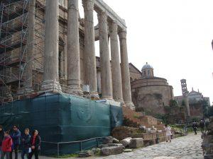 ROME 10 au14 mars 2014 014