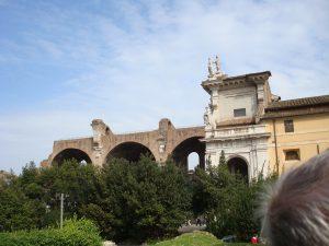 ROME 10 au14 mars 2014 034