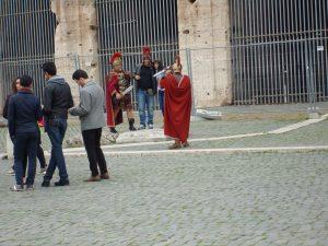 ROME 10 au14 mars 2014 058