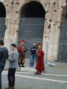 ROME 10 au14 mars 2014 059