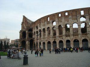 ROME 10 au14 mars 2014 060