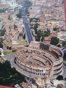 ROME 10 au14 mars 2014 064