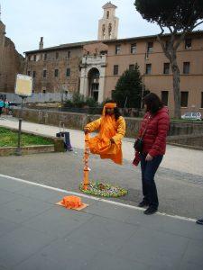 ROME 10 au14 mars 2014 069