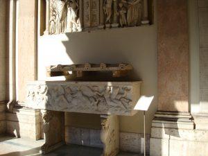 ROME 10 au14 mars 2014 097