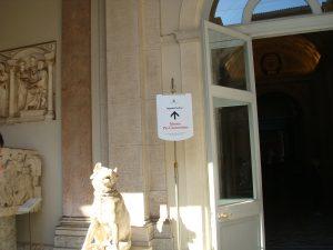 ROME 10 au14 mars 2014 098