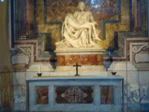 ROME 10 au14 mars 2014 134