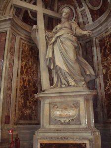 ROME 10 au14 mars 2014 147