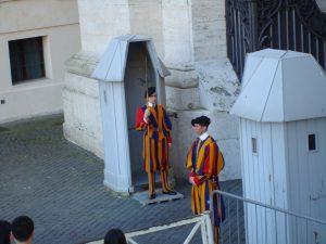 ROME 10 au14 mars 2014 161