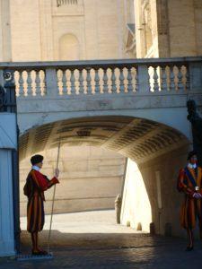 ROME 10 au14 mars 2014 163