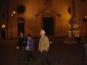 ROME 10 au14 mars 2014 168