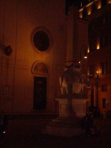 ROME 10 au14 mars 2014 169