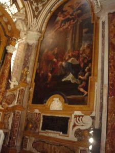 ROME 10 au14 mars 2014 245