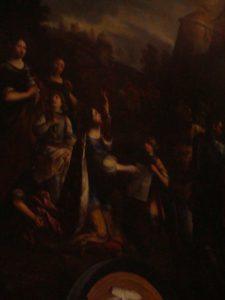 ROME 10 au14 mars 2014 247