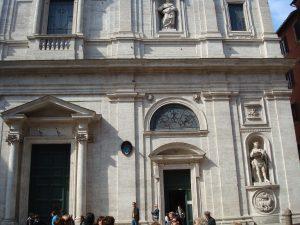 ROME 10 au14 mars 2014 248